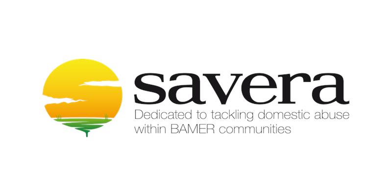 Savera UK Celebrates 10 Years